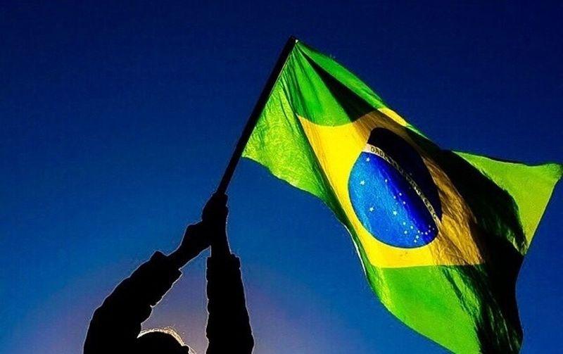 Vm2014 Brazil Football Neymar