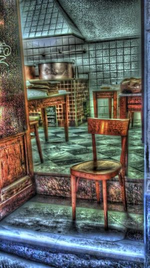 Tripe Shop Hdr_Collection Zena4ever