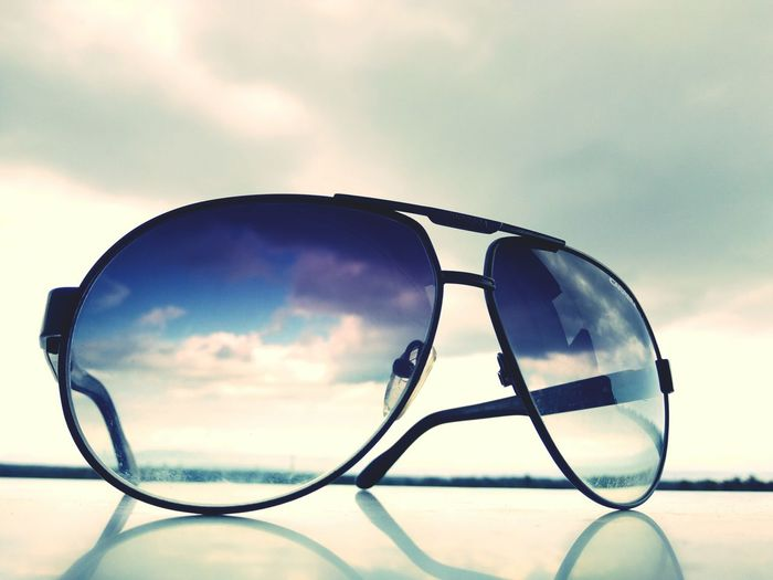 Elegance view EyeEm Vision Sunglasses Getting Inspired Eyeem Market Taking Photos Elegance View Classy
