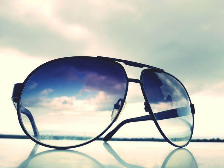 Elegance view EyeEm Vision Sunglasses Getting Inspired Eyeem Market Taking Photos Elegance View Classy