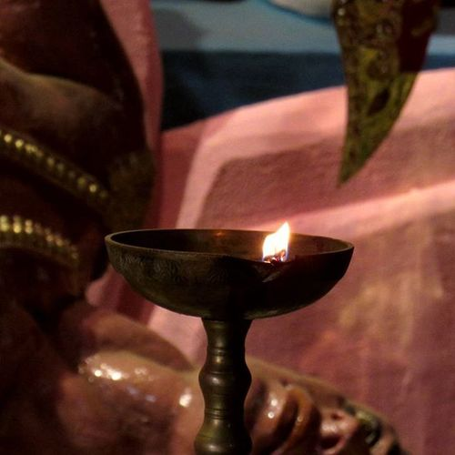 It's time for the 'Pradip' to be extinguished and again wait for next year to be lit up again... ▪ ▪ আসছে বছর আবার হবে ▪ ▪ || শুভ বিজয়া'র প্রীতি ও শুভেচ্ছা || বড়দের আমার প্রণাম, ছোটদের ভালবাসা । . . Durgapuja DurgaPuja2015 BidAdieu Farewell TheresNoGoodbye LPIndia LPInstaTakeover Lonelyplanetindia _cic _soi Onlyinbengal Everydaykolkata Ig_calcutta Kolkata_igers MuPujaDiary Comehometopujo Sokolkata Calcuttacacophony Myhallaphoto Canon VSCO Vscocam Vscoindia 1×1 Squareframe
