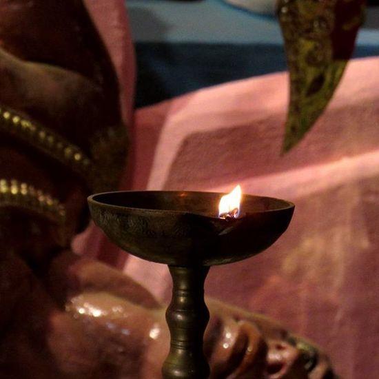 It's time for the 'Pradip' to be extinguished and again wait for next year to be lit up again... ▪ ▪ আসছে বছর আবার হবে ▪ ▪    শুভ বিজয়া'র প্রীতি ও শুভেচ্ছা    বড়দের আমার প্রণাম, ছোটদের ভালবাসা । . . Durgapuja DurgaPuja2015 BidAdieu Farewell TheresNoGoodbye LPIndia LPInstaTakeover Lonelyplanetindia _cic _soi Onlyinbengal Everydaykolkata Ig_calcutta Kolkata_igers MuPujaDiary Comehometopujo Sokolkata Calcuttacacophony Myhallaphoto Canon VSCO Vscocam Vscoindia 1×1 Squareframe