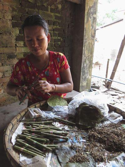 Yangon Myanmar Travelphotography Traveling Travel Photography People Eye4photography  EyeEm Gallery