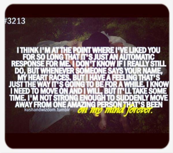the truth spoken♥