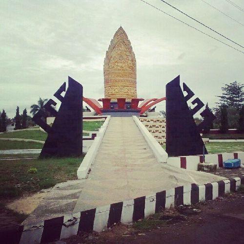 Gunungsugih Lampung