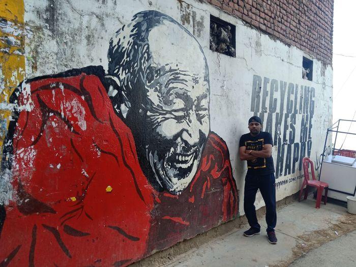 Dalai Lama The