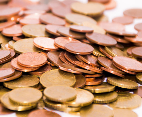 Euro Coins Close Up Technology Money Money Money Savings = $$$ Backgrounds Details Textures And Shapes Business Finance And Industry Cent Coins Curtain Euro Cents Euro Coins Europe Finance And Economy Hand Money