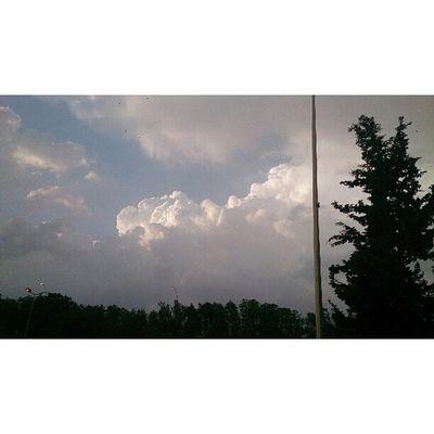 Taif city ? Jnon Sky Trees Natural beutefal Amazing woow Xperia_z Xperia xperialeadinglines Xperiafans xperiapictip by_me بدون_تعديل الطايف السعودية تصويري صور جنون جميل سبحان_الله سماء عرب_فوتو عدستي