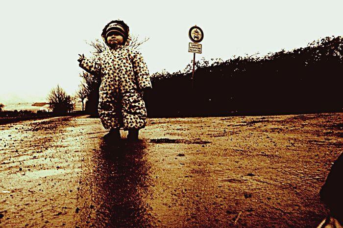 Snapshots Of Life Urban EyeEm Best Edits Not Strange To Me ArtInMyLife EyeEm Nature Lover BigBiggerBiggest Blackandwhite Photography Eye4photography  Eye For Photography
