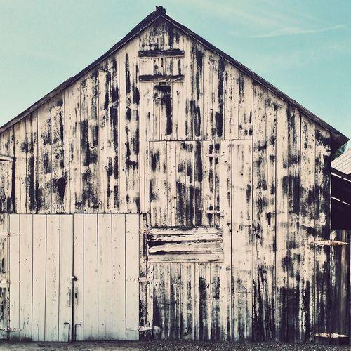 Minimalism Minimal Eyeem Best Minimal Farmhouse