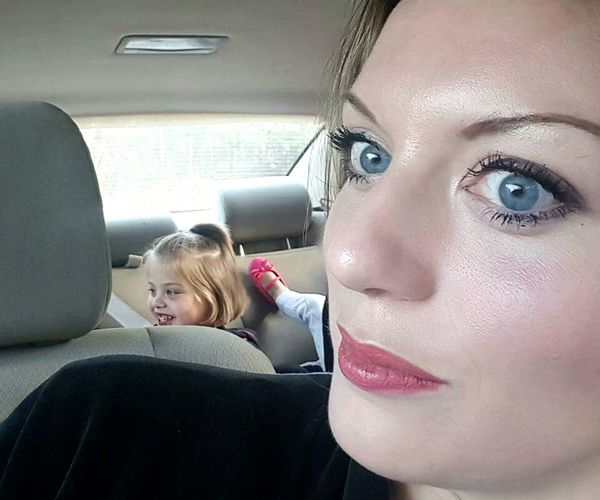 What are they up to? Car Ride  On The Road Roadtrip Kids Being Kids Riding In Cars With Kids Showcase: February Play Road Trip Gone Wrong Kids Mobile Photography Misbehavior Road Tripping Road Trip Car Ride Gone Wrong Kids In The Backseat Kids In The Back Seat Kids In The Background Rear Facing Car Seat Booster Seat How Not To Use A Car Seat Feet Foot Pretty Girl Pretty Shoe