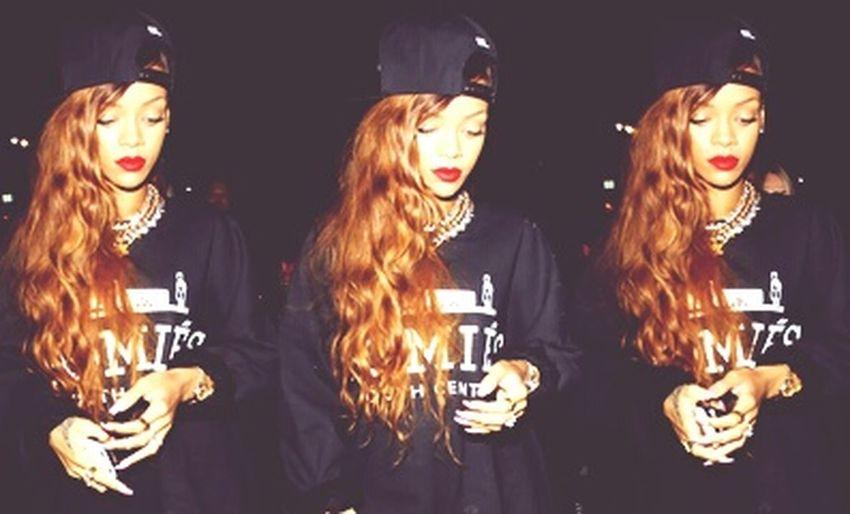Queen.♡