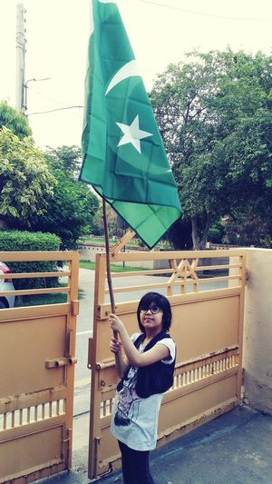 14august Independence Day Pakistan