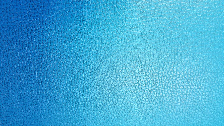 Blue background. Backgrounds Blue Full Frame Textured  Pattern Textured Effect Abstract Close-up