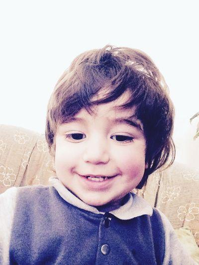My brother Narek First Eyeem Photo