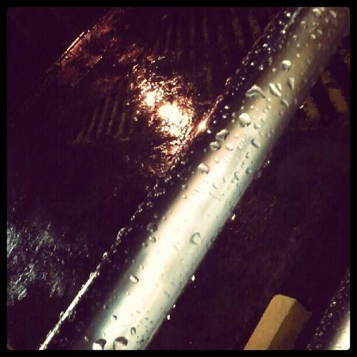 Teardrops Rain Unique Kagesa Igers igersmanila igersasia manila philippines asia pinoy andrography instagood picoftheday photooftheday bestoftheday statigram GalaxyY