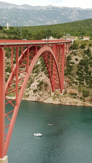 Bungee Jumping Croatia ❤ Croatia ♡ Bridge Photography Croatia Bridge Construction Enjoying Life Bungee Jump Croatian_islands Croatia Full Of Life Bungeejump Bungeejumping Bridges_aroundtheworld Bridge Bridge View Bridge Over Water Bridges High Altitude Photography High Altitude Brigdes Altitude Close Up Technology Millennial Pink