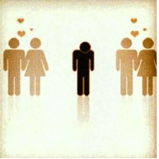 :( me in the middle ! *sighssss*