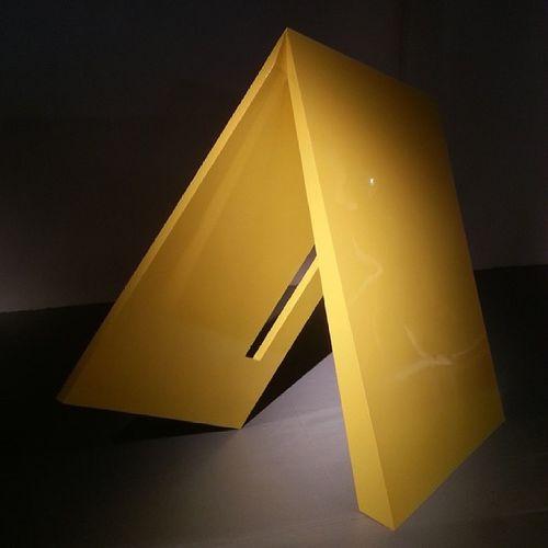 """""""Piego di Libro """" (Fuorisalone Milan designweek)"""