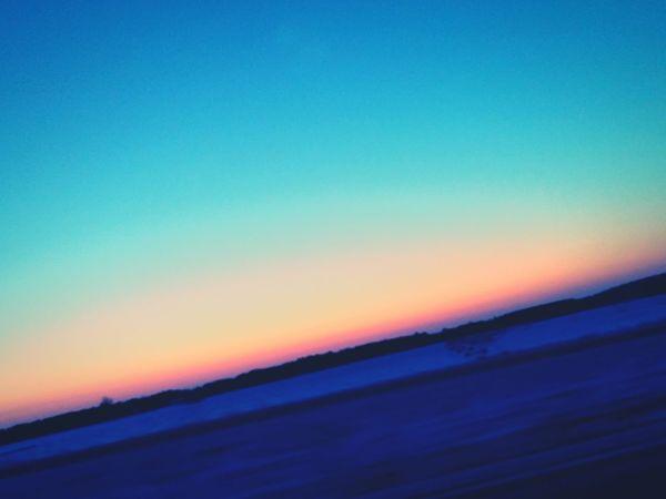 Good morning!!...this is the day that the Lord has made. Godsbeauty Sunrise LGG3 Ilovesunrisesandsunsets Sunset #sun #clouds #skylovers #sky #nature #beautifulinnature #naturalbeauty #photography #landscape Nature Enjoying Life Sunrisestalker