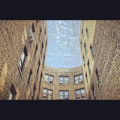Fort Washington Ave Washingtonheights Washheights @washheights Inwood Insagramuptown uptown newyork newyorkcity nyc