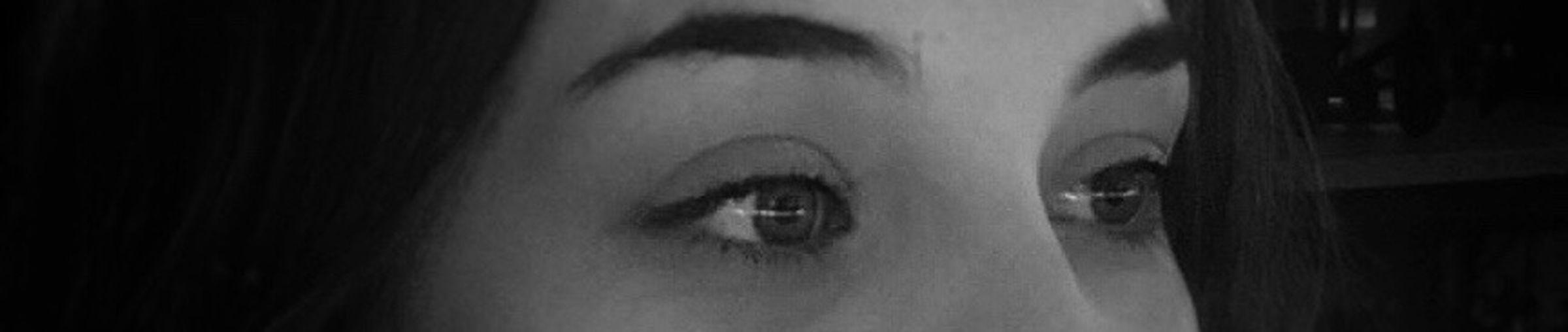 Ojos de vida 👀 😘❤️😍