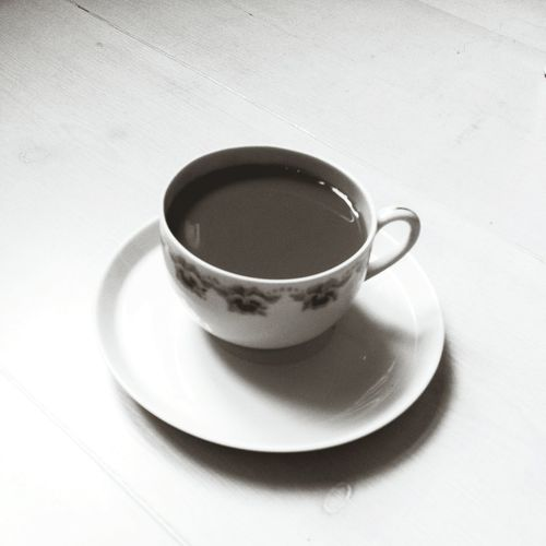 Cup Offee