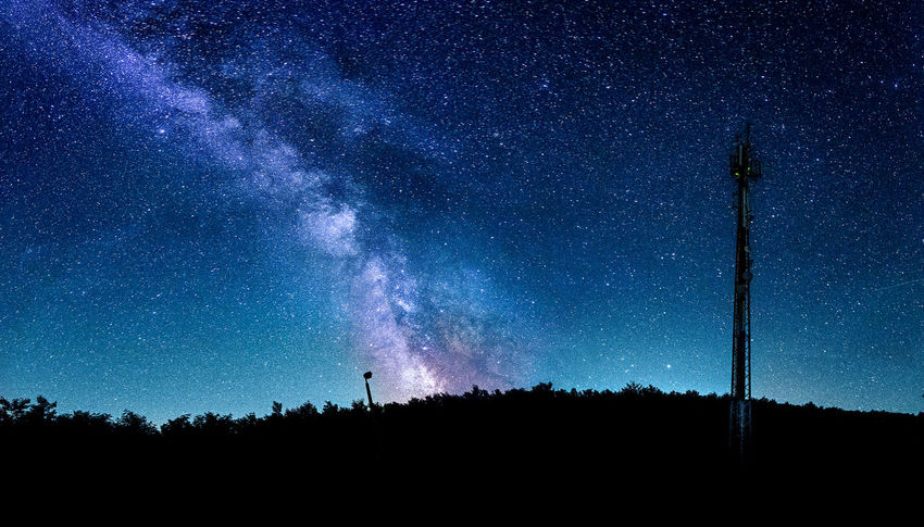 Nikkor Nikon Nikon D7000 Star Stars Milkyway Milky Way Night Nightphotography Night Sky Nightsky Nightlife Nature Astronomy Astral Starry Starry Sky Starry Night Space Galaxy Universe Evening Woods Wood Clear Sky