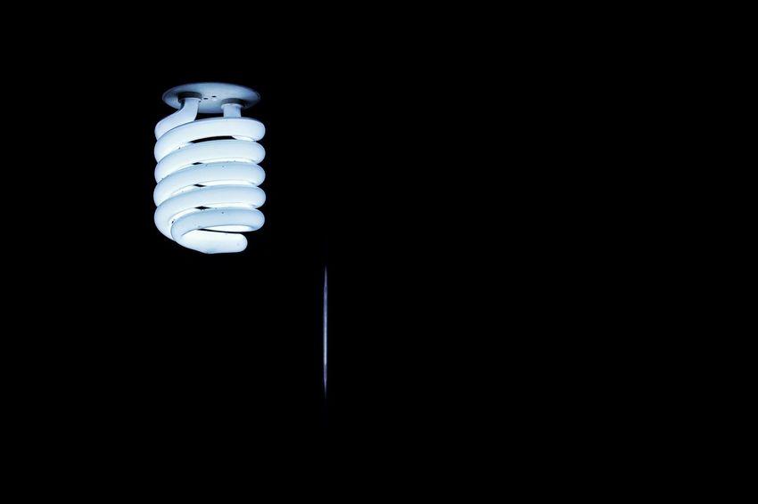 Lamp Lamp Neon Dark Night Photography Monjali 43 Golden Moments Fine Art Photography