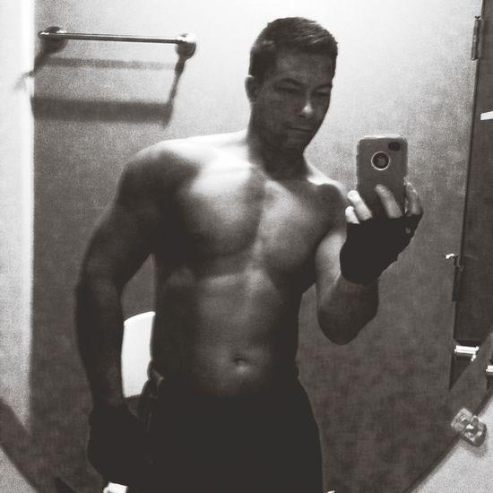 Anytime Fitness Gym Workinprogress
