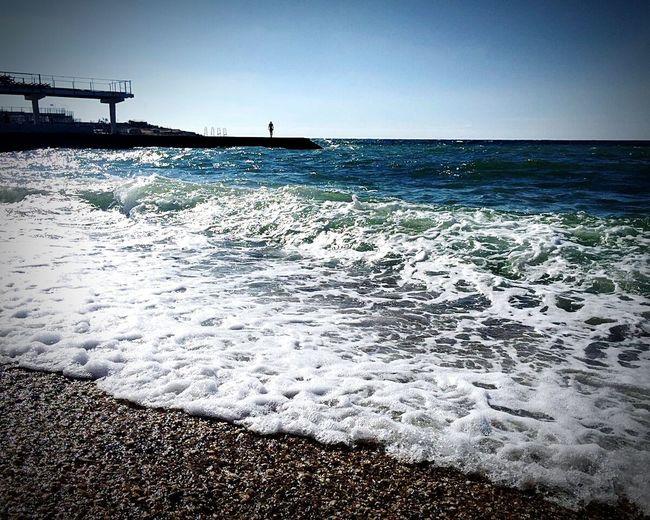 Sea Life Море Севастополь пляж First Eyeem Photo Россия Sunny☀ My Life ❤ Cat♡ Севастополь. Российская Федерация. Travel Лето, солнце, жара🔆🔆🔆🔆🔆🔆🔆🔆🔆🔆🔆🔆🔆 Sea Been There.