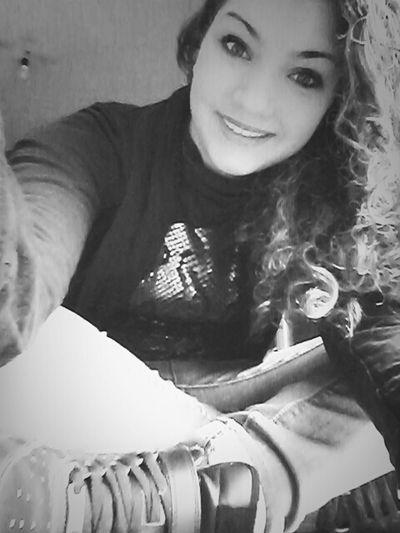 sorridi alla vita ♥ Cheese!