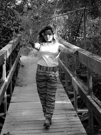 Sonomacounty Black & White Model Skittlezphotography
