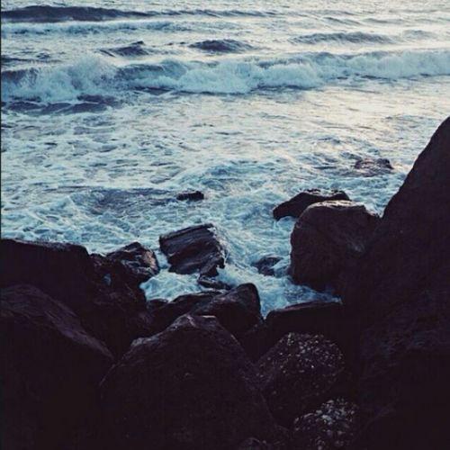 Taĸe мe тнere♡ Peaceғυl Coldwater ғeelтнeвreez мedιтaтιon тнιnĸιng ѕтreѕѕғree