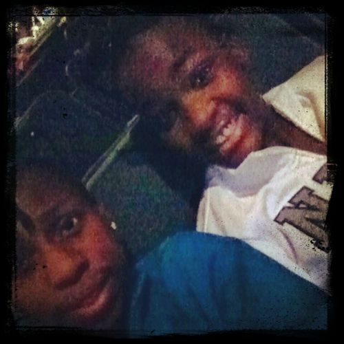 Withh Jasmyn At Thee Moviess