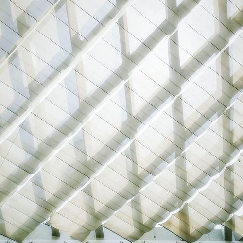 Goodday Snapseed HuaweiP9 Mobile Photography Chongqing China Mycity Light