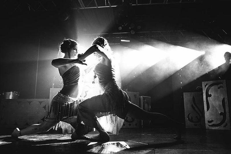 Beats Antique Bw Blackandwhite Monochrome Drum Crowd Live LiveMusic Concertphotography Avl Asheville Beatsantique Dance Light Shadow Zoejakes