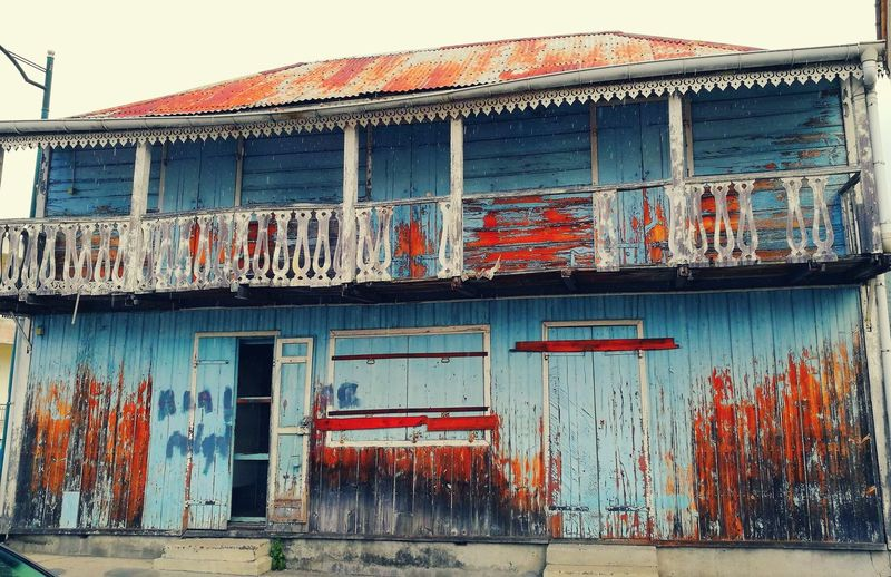 Reunion Island Reunion  Reunion  Réunion Island ♡ Reunionisland 🌴 Reunion  Reunion  Reunion♥ Réunionisland Reunion974 Reunion  Houses Old House Cilaos Blue House Houses And Windows Old House On The Road Red And Blue Wood - Material Wood Houses Wood Houses Made Of Wood Wood House