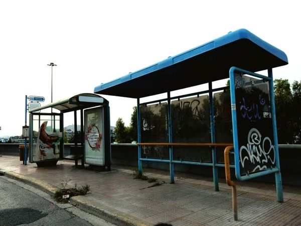 Buss Busstop Outdoors Day Lifestyle Motion Shots Nikonphotography City Life Thestreetphotography EyeEmNewHere EyeEm Nikon Street Photography City Greece Life Thestreetphotographer2017 Transportation No People Street Neighborhood Map Camera Modern Photography The Street Photographer - 2017 EyeEm Awards