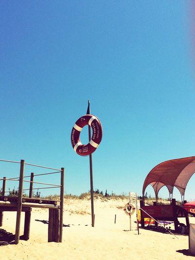 Praia de Canidelo