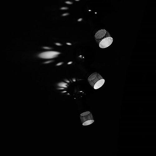 Light Spotting - on my gallery at 500px.com/paulofurtado Blackandwhite Bnw Bnw_society Bw Monochromatic Monochrome Bw_lover Irox_bw Instagram Goodmorning Insta_bw Monotone Love Fineart_photobw Noiretblanc Bnw_captures Light Instagramers Instablackandwhite Blackandwhitephotography Insta_normandy Noir Harbour Igers Insta_pick_bw bw_crew igersbnw bwstyleoftheday bnw_life