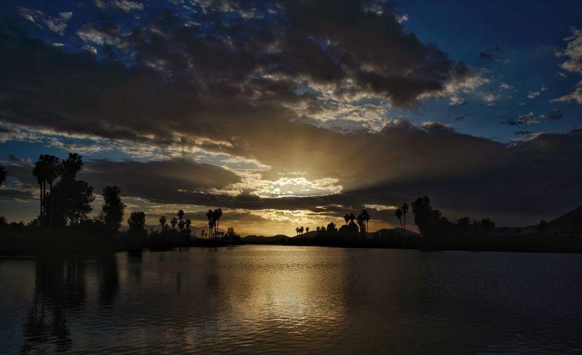 Sunset Sunset Silhouettes Sunset #sun #clouds #skylovers #sky #nature #beautifulinnature #naturalbeauty #photography #landscape Sunset #sun #clouds #skylovers #sky #nature #beautifulinnature #naturalbeauty Photography Landscape [