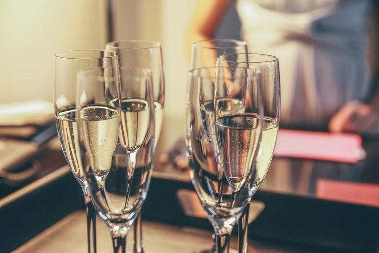 Celebration Wedding Alcohol Drink Drinking Glass Refreshment Wedding Day Wine Wineglass