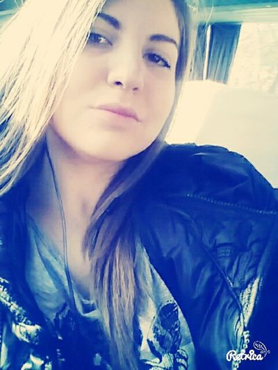 That's Me Selfie ✌ Taking Photos School Bored