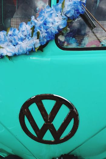 Car Show Window Windscreen View Windshield Windshield Wipers Car Parts Mode Of Transport Volkswagen Volkswagon Volkswagenbus Volkswagen Bus Vintage Cars Vintage VW Vintage Volkswagen Vintage Volkswagen Bus Germany🇩🇪