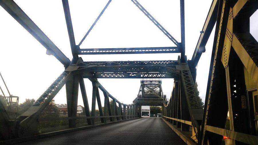 Bridge River Road Sacramento River Delta Towns Sunday Drive Norcal California My Cali Life