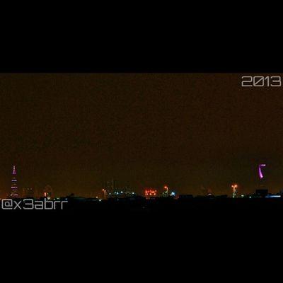 السعودية  الرياض الليل المملكة الفيصلية تصويري كاميرا سوني الفا Riyadh Saudi Arabia Al Faisaliah night Kingdom imaging camera Sony Alpha