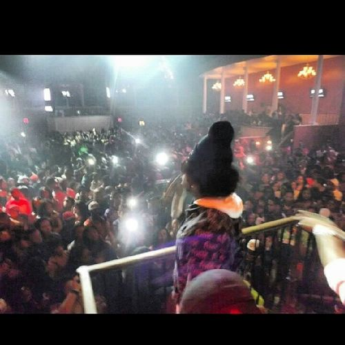 @trinidadjamesgg TBT  WELOVETJAMES TJAMESFACTOR GoldGang .!!!!