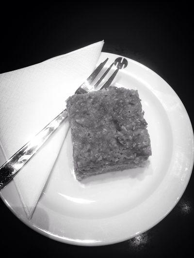 Cake Mini Bar Attack MyLove❤ Food