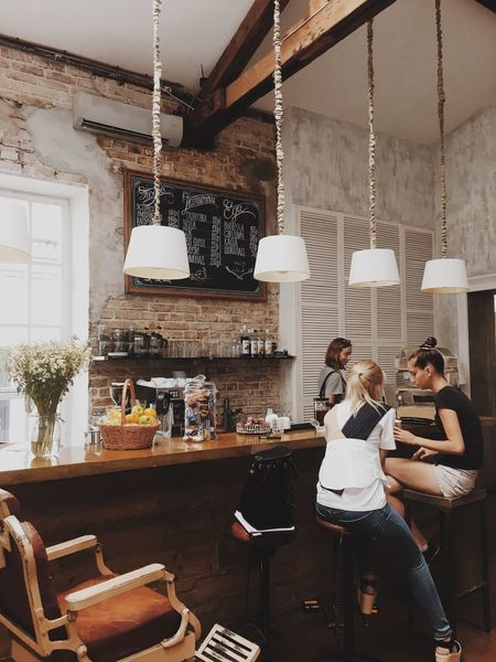 VSCO Livefolk Liveauthentic Interiordesign Coffee Time Love